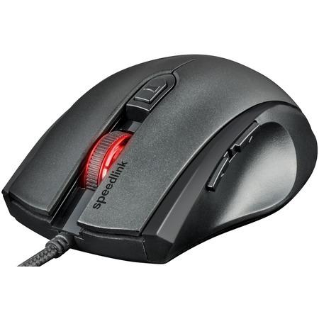 Купить Мышь Speedlink Assero