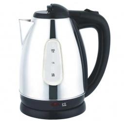 Чайник Irit IR-1341