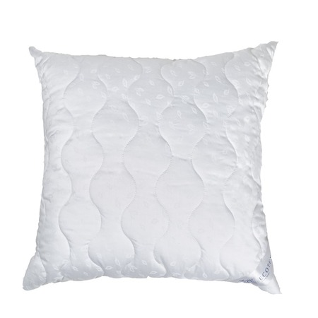 Купить Подушка стеганая Ecotex Cotton Royal