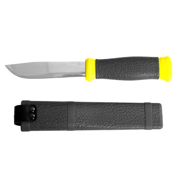фото Нож туристический Stayer Profi 47630