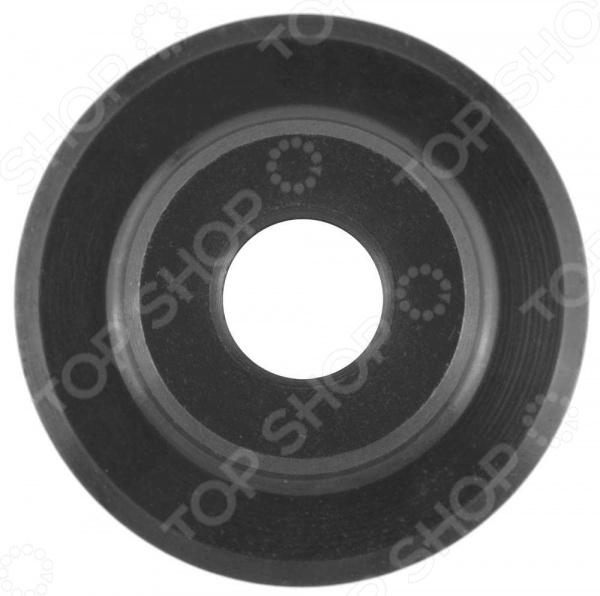 Элемент режущий трубореза для цветных металлов Зубр «Профессионал» Т-700 23711-6-18