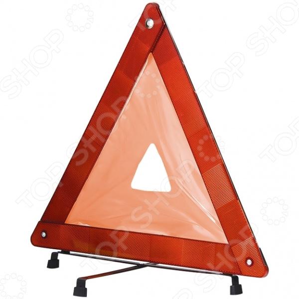 Знак аварийной остановки Stels 54913