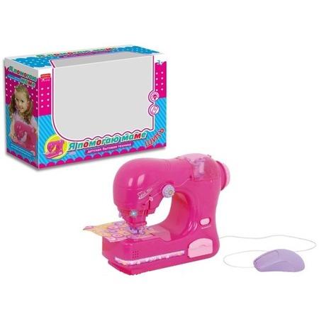 Купить Швейная машинка детская Zhorya Х75830