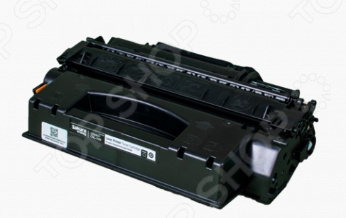 Картридж Sakura Q5949X/CRG708H для HP LaserJet 1320/1320n/1320nw/1320t/1320tn/M3390mfp/M3392mfp, Canon LBP3300/3330/3360 95% new original laserjet formatter board for hp pro200 m251 m251dn 251nw cf153 60001 cf152 60001 printer part on sale