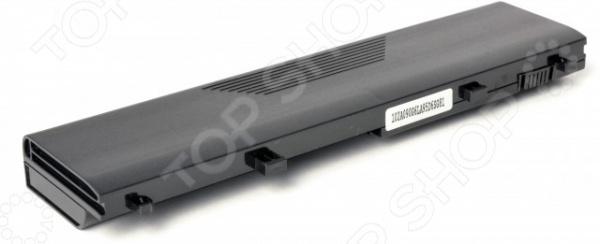 Аккумулятор для ноутбука Pitatel BT-815 для ноутбуков BenQ S52, Lenovo Y200