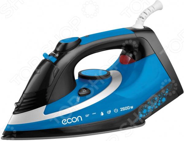 Утюг ECON ECO-BI2603 Утюг ECON ECO-BI2603 /