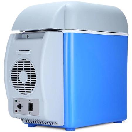 Купить Холодильник автомобильный МО-2219 Ah-104