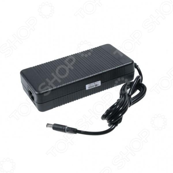 Адаптер питания для ноутбука Pitatel AD-200 для ноутбуков Dell (19.5V 12.3A)