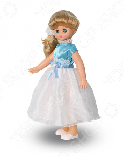 Zakazat.ru: Кукла Весна «Алиса 16 с подарком». В ассортименте