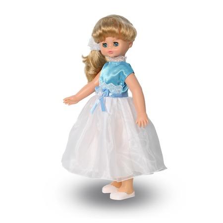 Купить Кукла Весна «Алиса 16 с подарком». В ассортименте