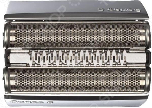 Сетка для электробритв Braun Series 5 52B