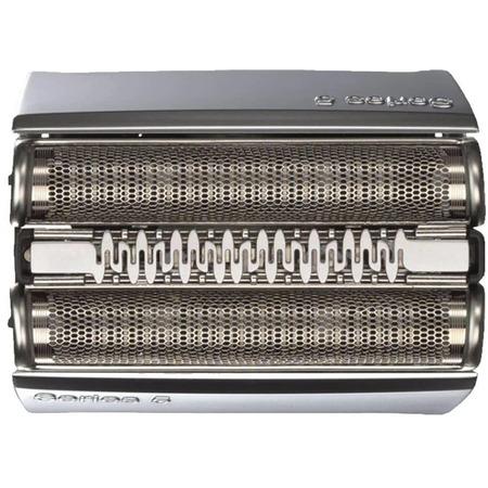 Купить Сетка для электробритв Braun Series 5 52B