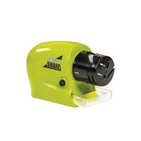 Купить Ножеточка «Острая грань» SHB-01-R18
