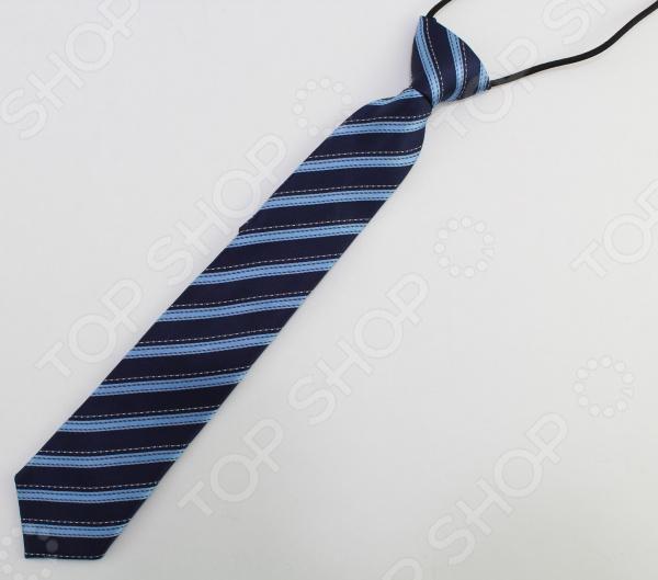 Галстук детский Stilmark 1741169 галстук детский stilmark 1741167