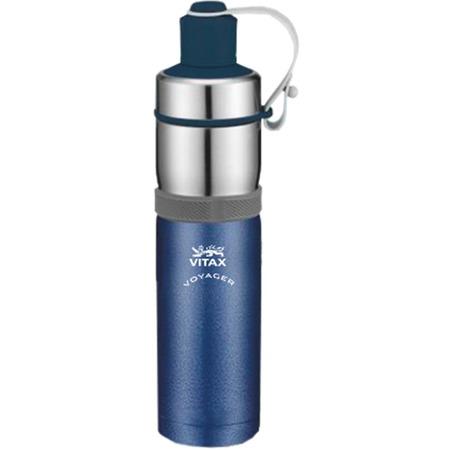 Купить Термобутылка Vitax Voyager VX 3409