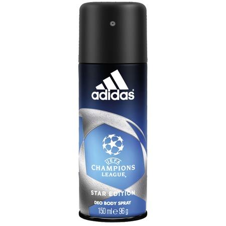 Купить Дезодорант-спрей для мужчин Adidas ADDh00204