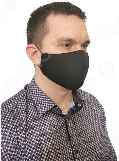 Повязка защитная для лица Ricotio 1746490 2