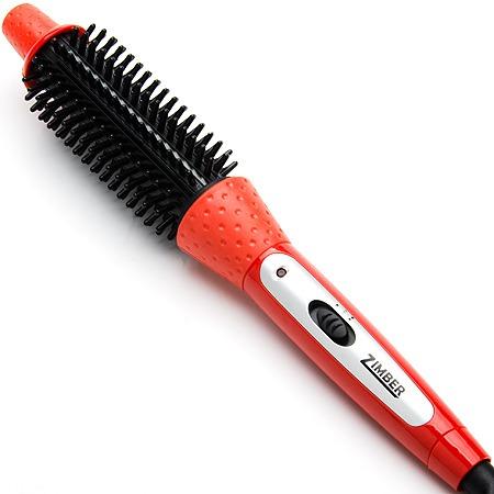 Купить Щипцы для волос MONSTER MS-10907