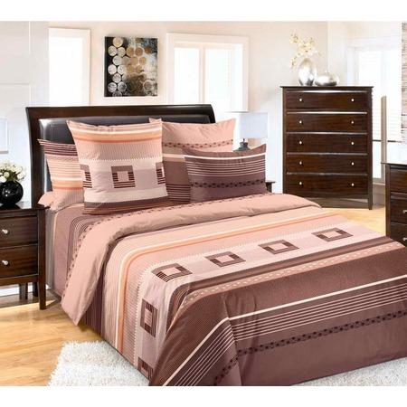 Купить Комплект постельного белья ТексДизайн «Эдгар». 2-спальный