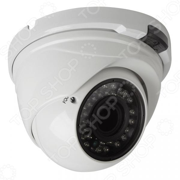 IP-камера купольная Rexant 45-0373 цена