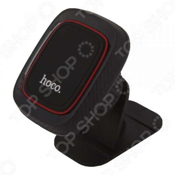 Держатель для мобильных устройств Hoco CA24 Lotto держатель для мобильных устройств hoco ca24 lotto page 6