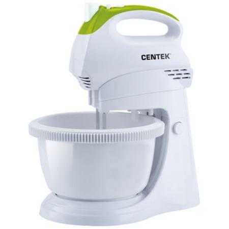 Купить Миксер с чашей Centek CT-1119