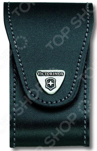 Чехол для ножа Victorinox 4.0521.32