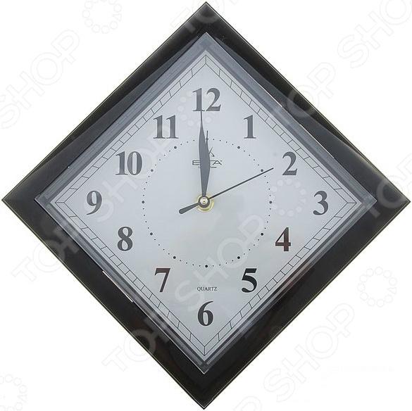 Часы настенные Вега П 3-6-51
