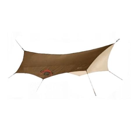 Тент Campack Tent G-1001