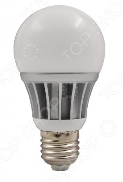 цена на Лампа светодиодная Camry D60-27-7-27-3