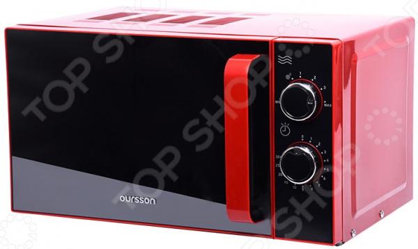 Микроволновая печь Oursson MM2005