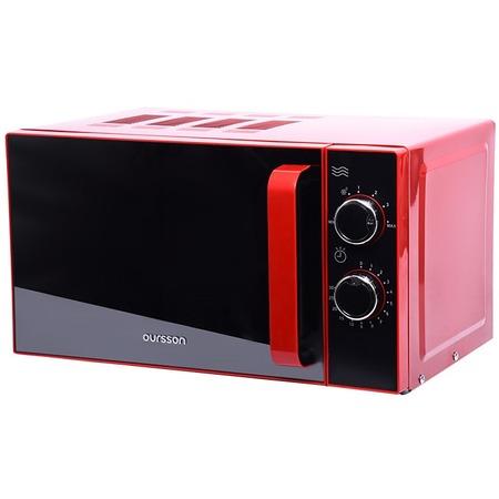 Купить Микроволновая печь Oursson MM2005