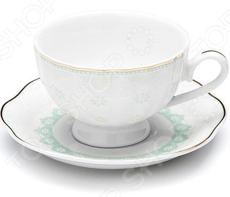 Сервиз кофейный Loraine 26441-1