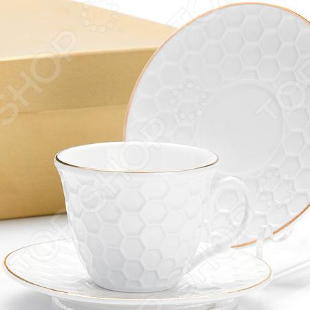 Сервиз кофейный Loraine 26502