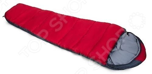 Спальный мешок Larsen RS 400R зимний спальный мешок хуппа в екатеринбурге