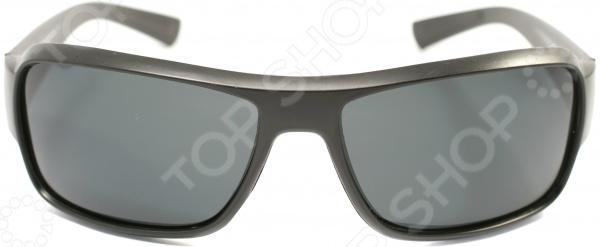 Очки солнцезащитные поляризационные Mitya Veselkov OS-148