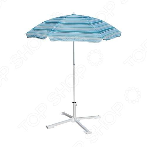 Зонт пляжный Action BU-028