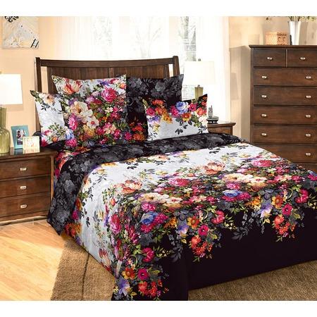 Купить Комплект постельного белья Белиссимо «Марго»