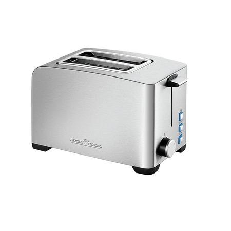 Купить Тостер Profi Cook PC-TA 1082