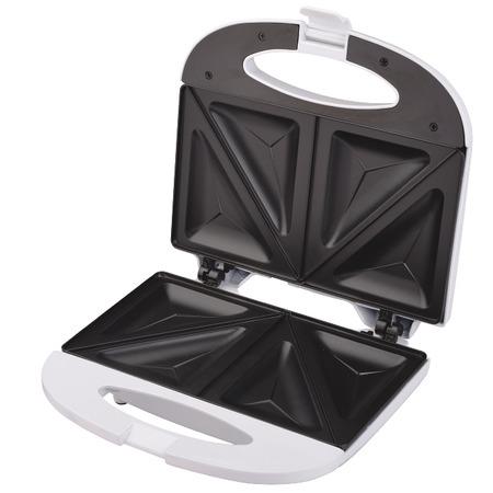 Купить Сэндвич-тостер Olto WA-3017