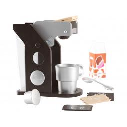 Кофемашина игрушечная KidKraft «Эспрессо»