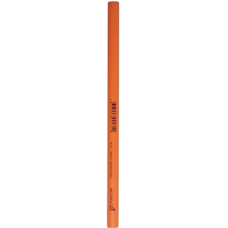 Купить Карандаш плотника Archimedes 90171