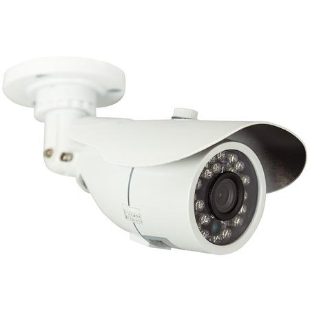 Купить Камера видеонаблюдения цилиндрическая уличная Rexant 45-0132