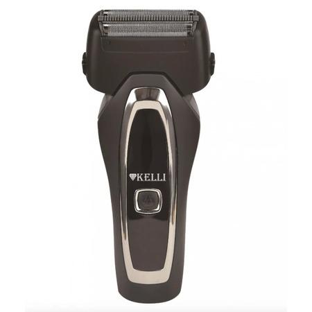 Купить Электробритва Kelli KL-7013