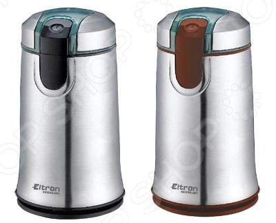 Кофемолка Eltron 2016EL