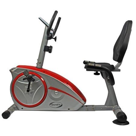 Купить Велотренажер Sport Elit SE-601R