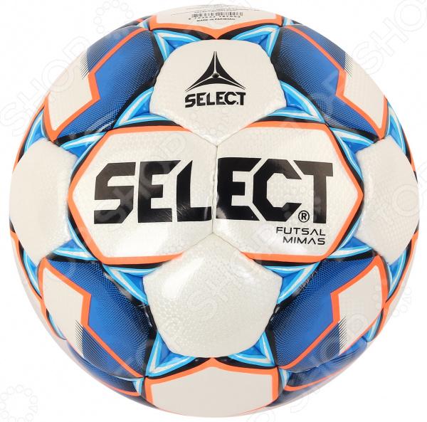 Мяч футбольный Select Futsal Mimas 1