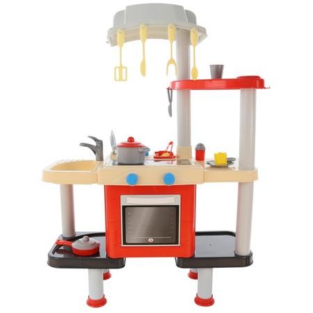 Купить Кухня детская Palau Toys 57921_PLS