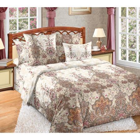 Купить Комплект постельного белья Белиссимо «Муза»
