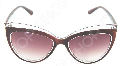 Очки солнцезащитные Mitya Veselkov OS-67